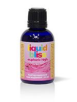 Liquid Bliss - 50 ml