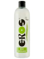 Eros Bio Vegan - Water Based Lubricant 17 fl.oz / 500ml