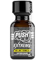PUSH EXTREME big