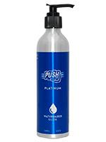 Push Lubes - Platinum Waterbased Glide 245 ml