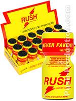 BOX RUSH - 18 x RUSH