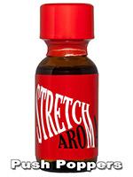 STRETCH AROMA